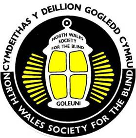 North Wales Society for the Blind